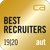 https://karriere.hofer.atBest Recruiter 19/20