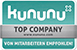 https://karriere.hofer.atkununu top company