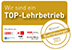 https://karriere.hofer.atTop-Lehrbetrieb