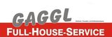 GAGGL Full-House-Service GmbH