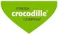 Crocodille AT GmbH